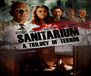 فيلم Sanitarium 2013 مترجم DVDrip ديفيدي - نسخة 576p