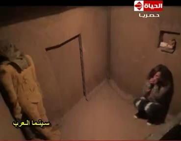 رامز عنخ امون الحلقة 28 - إيمان العاصي - مشاهدة وتحميل