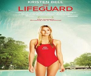 فيلم The Lifeguard 2013 مترجم DVDrip نسخة 576p