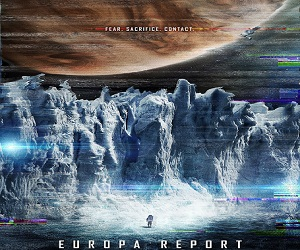 فيلم Europa Report 2013 مترجم DVDrip ديفيدي - نسخة 576p