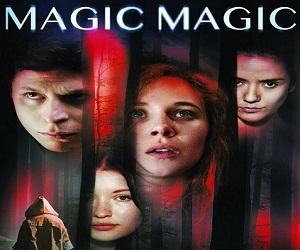 فيلم Magic Magic 2013 مترجم DVDrip - نسخة 576p