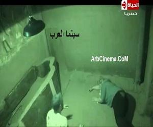 رامز عنخ امون الحلقة 17 - مها احمد - مشاهدة وتحميل