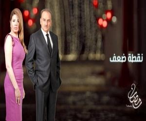 عبدالحكيم noo10.jpg