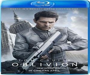 فيلم Oblivion 2013 BluRay مترجم بلوراي - نسخة 720p