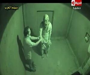 شاهد حلقة محمد هنيدي - رامز عنخ امون - كاملة