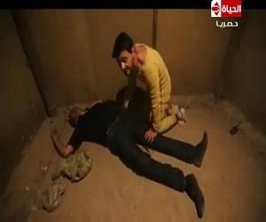 شاهد برنامج رامز عنخ امون حلقة احمد بدير - كاملة