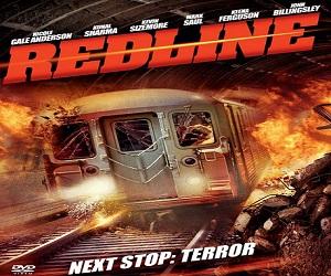 فيلم Redline 2013 مترجم DVDrip - نسخة 576p