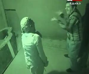 رامز عنخ امون الحلقة الـ 14 - مظهر ابو النجا - مشاهدة وتحميل