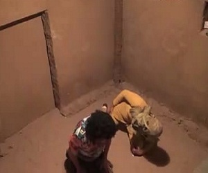 رامز عنخ امون حلقة محمد نجم - كاملة