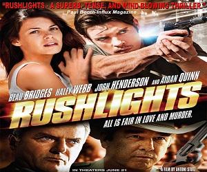 فيلم Rushlights 2013 مترجم DVDrip ديفيدي - نسخة 576p
