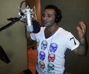 تتر مسلسل العقرب أغنية بعاند نفسي احمد سعد MP3 كاملة