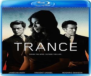فيلم Trance 2013 BluRay مترجم بلوراي - نسخة 576p