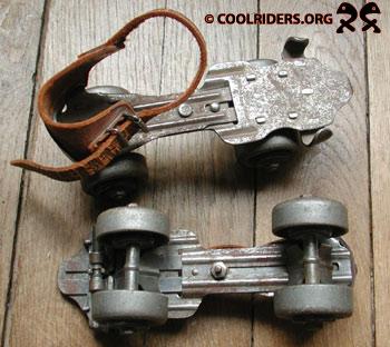 patins roulettes 4 roues patin roulette 4 roue sur enperdresonlapin. Black Bedroom Furniture Sets. Home Design Ideas