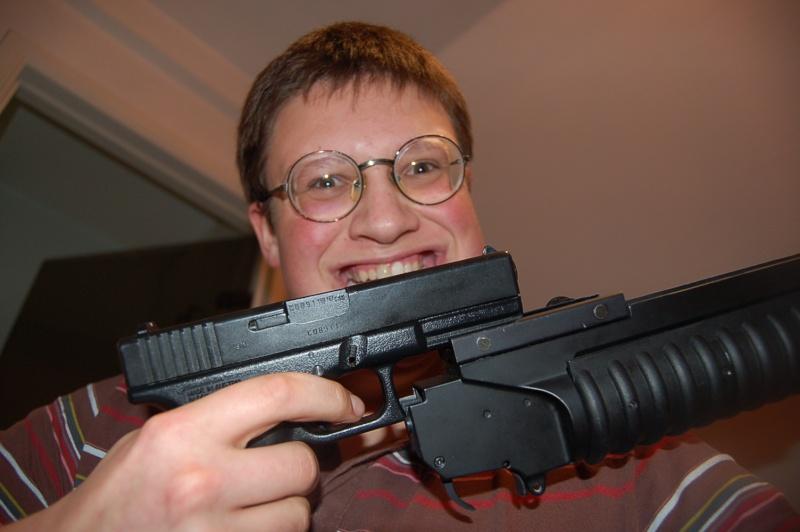 glock_11.jpg
