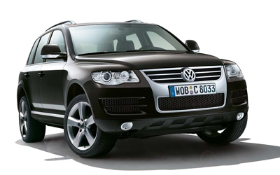 volkswagen touareg r5 tdi 2003. Black Bedroom Furniture Sets. Home Design Ideas