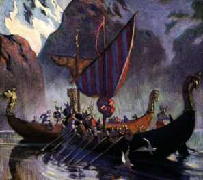 http://i34.servimg.com/u/f34/11/61/74/35/viking11.jpg