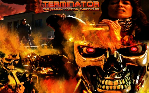 الموسم الأول Terminator.The.Sarah.Connor.Chronicles