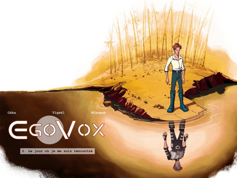 egovox10.jpg