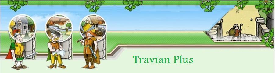 منتدى ترفيان بلاس لجميع مستخدمي ترفيان