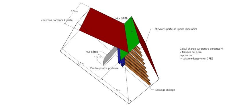 plan_m10.jpg