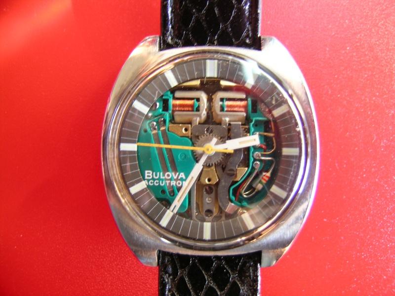 Часы WMC купить в Москве на Avito Объявления на сайте