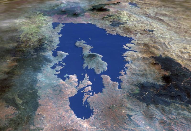 """Résultat de recherche d'images pour """"lac kivu"""""""
