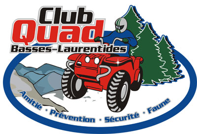 Club Quad Basses Laurentides