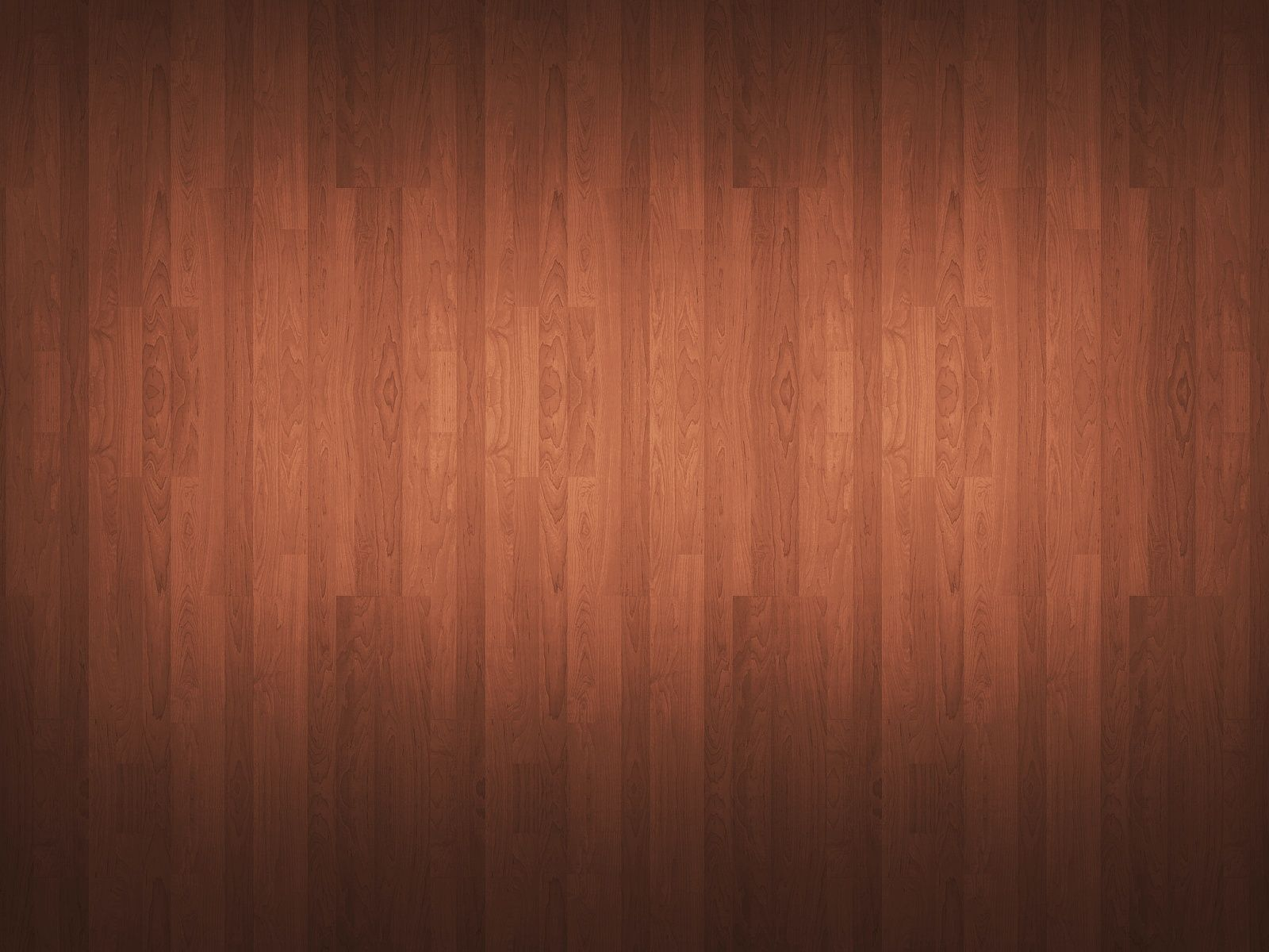 Wood Wallpaper Mod