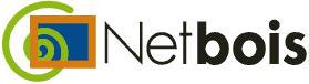 Net bois-La filière bois et forêt sur internet