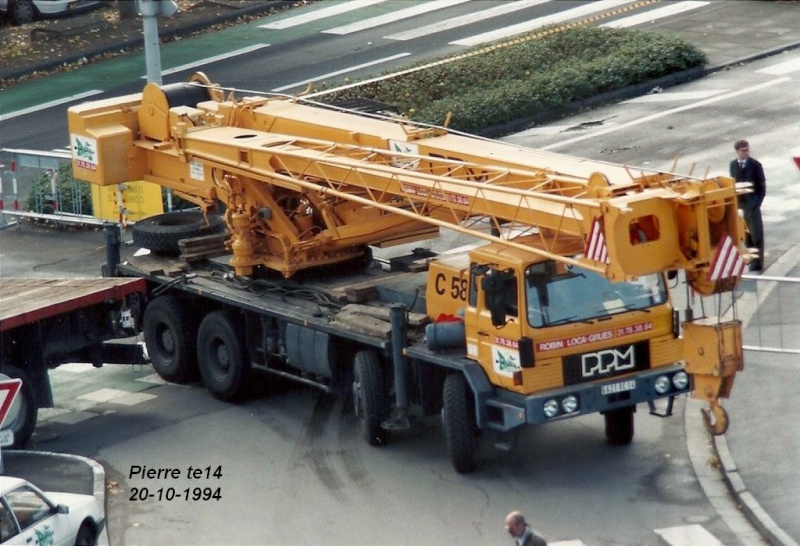 1994-118.jpg