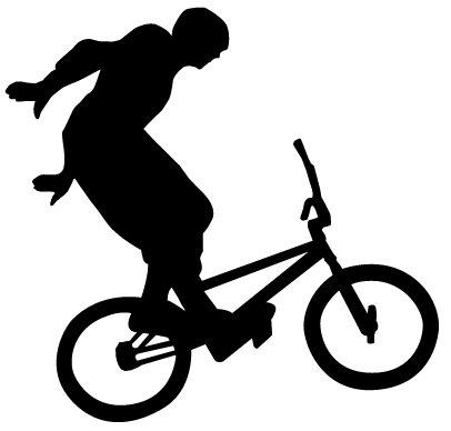 empinando desenhos de grau bike www