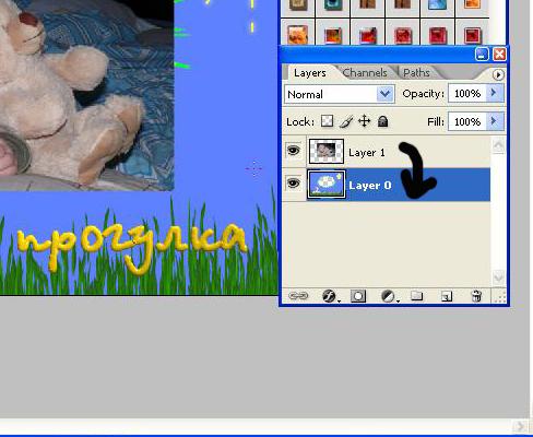 http://i34.servimg.com/u/f34/11/91/61/26/10411014.jpg