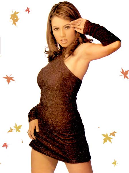 Mahima Chaudhary hottest stills ever