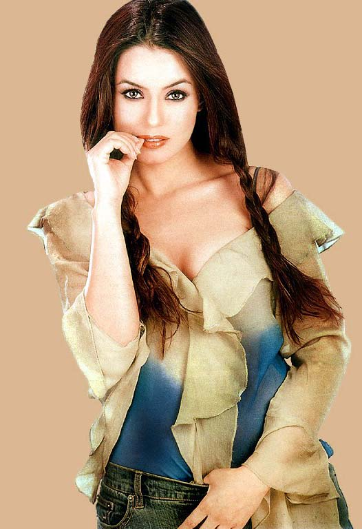Mahima Chaudhary hottest photos