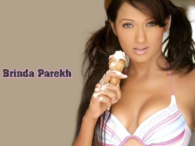Hottest indian female actresses