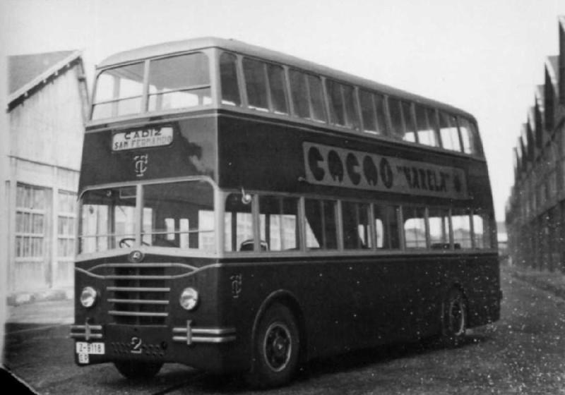 autobu10.jpg