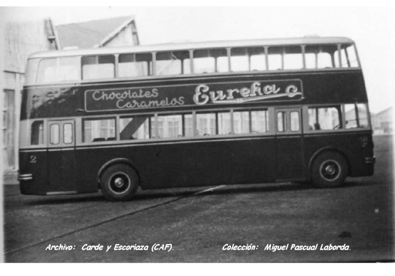 autobu11.jpg