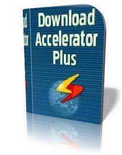 Download Accelerator Plus 8.6.2.4 Faça downloads mais rápidos com até 400% a mais de velocidade com este gerenciador de downloads gratuito.