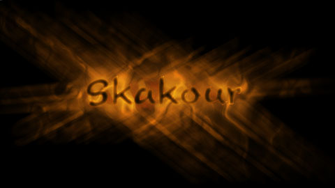 skakour