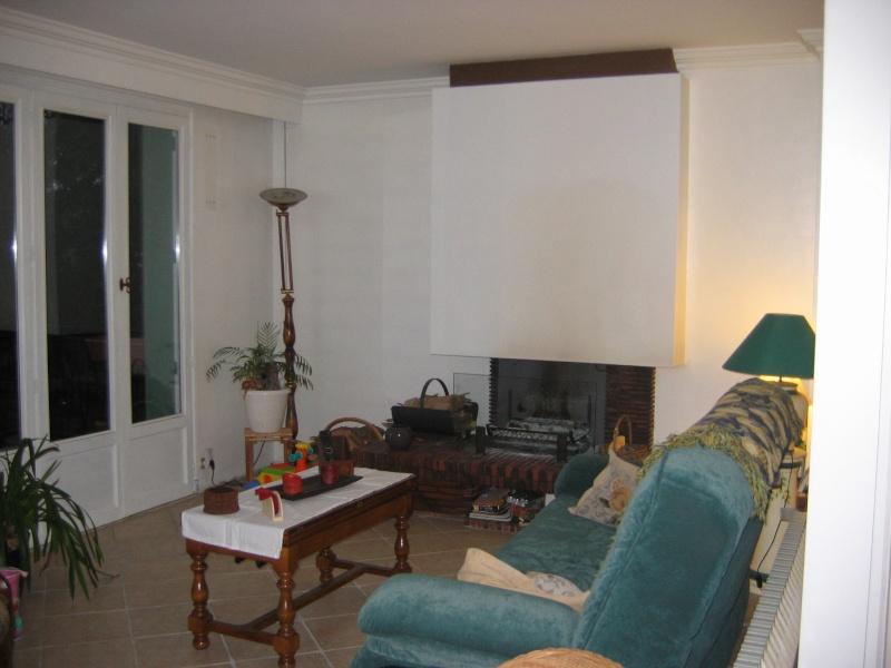 Recherche de meuble s jour salon et couleur rideau for Deco sejour rideau