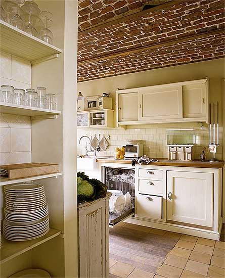 conseil d co conseil achat cuisine carrelage. Black Bedroom Furniture Sets. Home Design Ideas