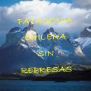Conéctate directamente con Patagonia sin Represas