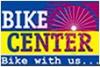 bikecenter