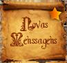 Novas Mensagens [Popular]