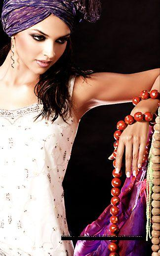 Deepika Padukone never seen before pics