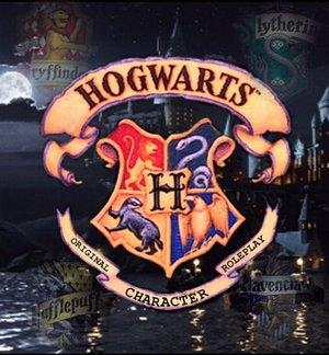 HogWarts'ın SiHir KardesLliGi