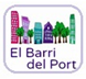 BARRI DEL PORT