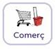COMERÇ / COMERCIO