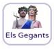 GEGANTS