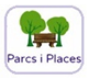 PARCS I PLACES / PARQUES Y PLAZAS